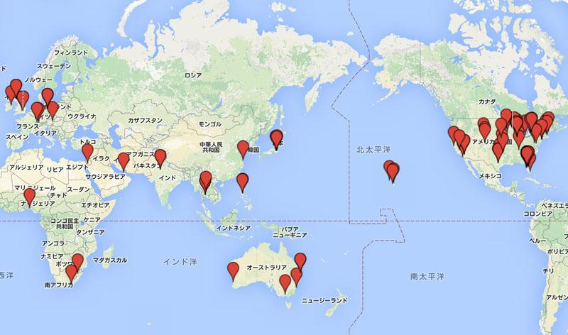 apnews-map