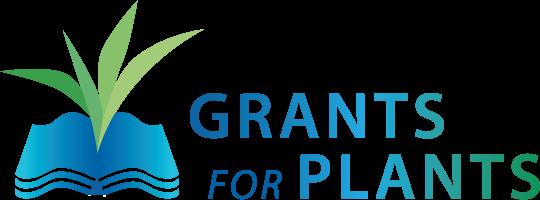 コロラド州の企業「The Aquaponic Source」がアクアポニックス財団「Grants for Plants」を設立。学校に補助金を交付