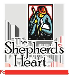 テキサス州の団体「Shepherd's Heart」がアクアポニックスシステムを建設予定。エンジニアと組み、2000世帯分の食料生産を目指す